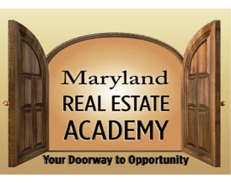 Maryland Real Estate Academy